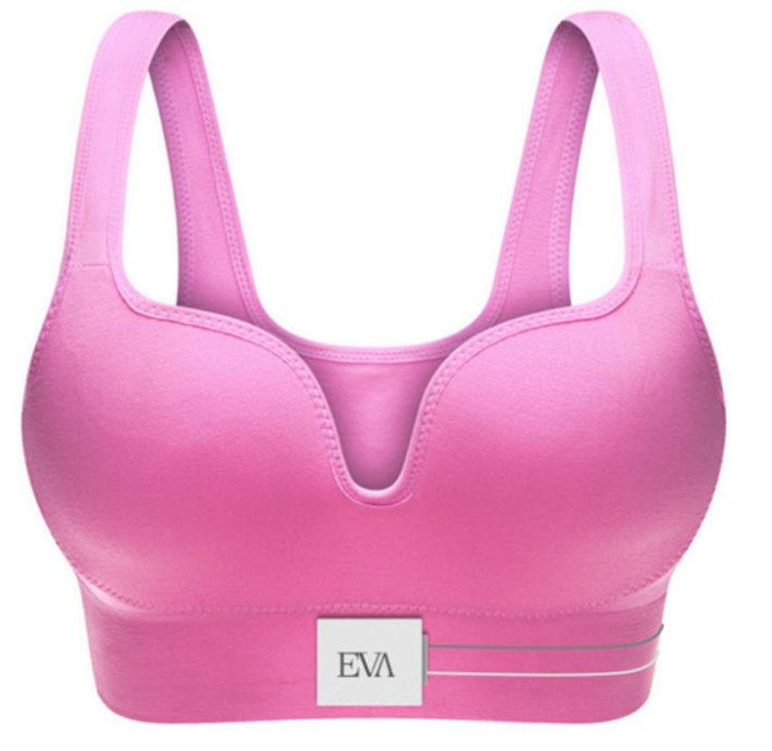अब प्रविधियुक्त ब्राले स्तन क्यान्सर पत्ता लगाउने