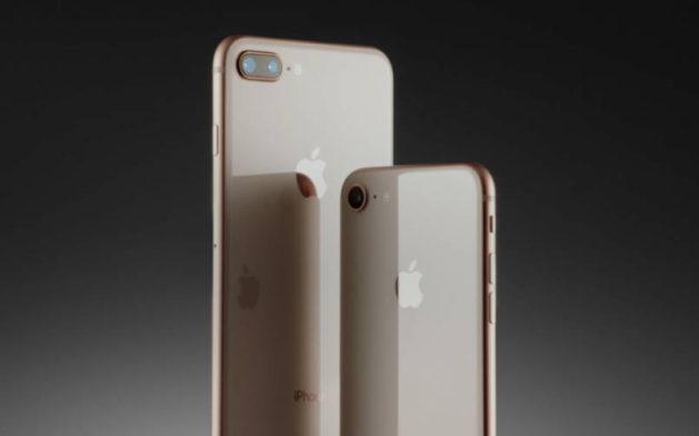 आइफोन ८ तथा ८ प्लस नेपालमा मंसिर १ देखि , आइफोन एक्स पनि आउँदै
