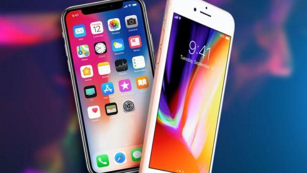 एप्पलले माफी माग्यो आइफोन प्रयोगकर्तासँग, अब ब्याट्री फेर्न सस्तो पर्ने