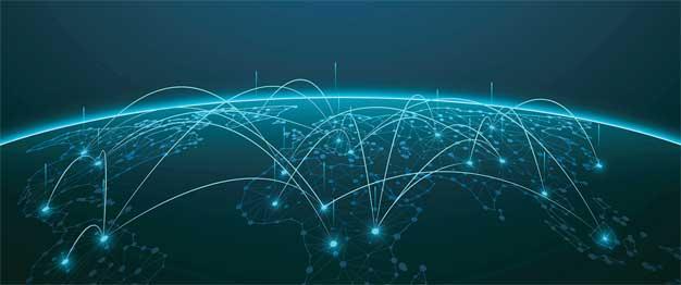 यस्तो छ इन्टरनेट प्रयोगकर्ताको तथ्यांक, वर्ल्डलिंक सबैभन्दा ठूलो इन्टरनेट सेवा प्रदायक
