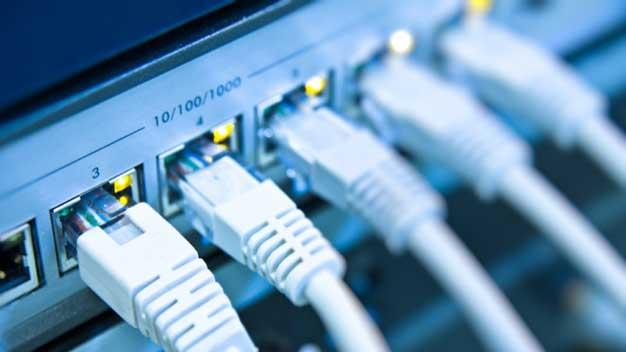 नेपाल र चीन इन्टरनेट संजालमा एक अापसमा जोडिए