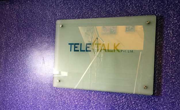 साओमीको राष्ट्रिय बितरकमा टेलिटक थपियो, हालको भन्दा सस्तो मूल्यमा साओमी फोन पाईने(मूल्यसहित)