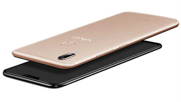 भीभो मोबाइल फोनको नेपाली बजार मूल्य (अपडेट)