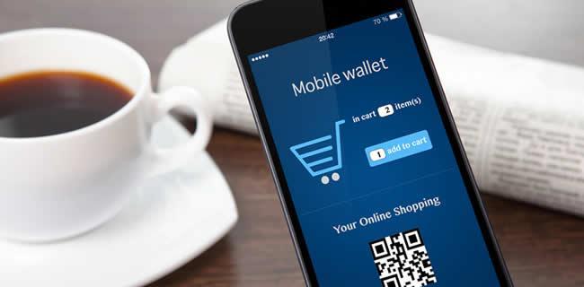 मोबाइल वालेटबाट हुने कारोबारकाे सीमा वृद्धि, वालेटहरु बिचको कारोबार २५ हजार रुपैयाँसम्म