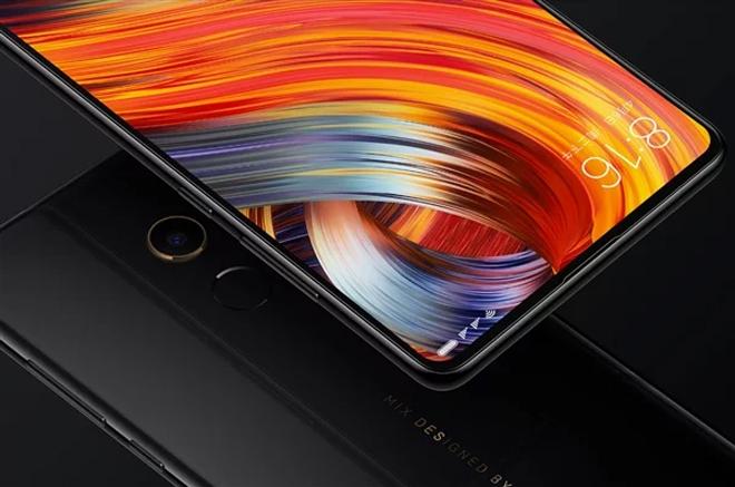 साओमीका ८ वटा स्मार्टफोनमा प्रतिबन्धको माग, कुलप्याडले दायर गर्यो पेटेन्ट मुद्धा