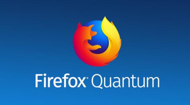 फायरफक्स क्वान्टम ब्राउजरले तीन विशेषताहरुद्धारा गूगल क्रोमलाई टक्कर दिन सक्छ
