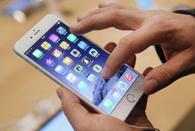 एप्पलका उत्पादनहरु अब अझ बढि सुरक्षित, इन्क्रिप्सन सेटिंगमा थप सुधार