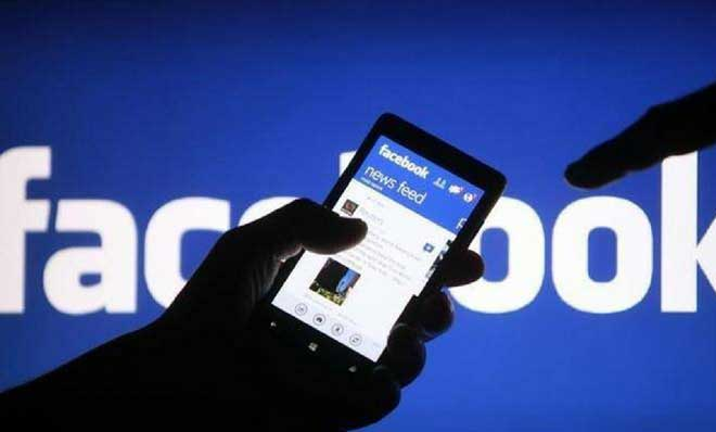 फेसबुकले थाहा पाउँछ तपाईँको मुटुको अवस्था, अत्यन्त निजी डाटा संकलनको आरोप