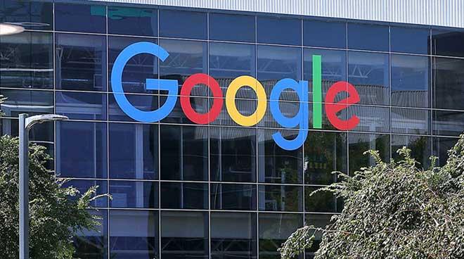 गूगलको एप स्टोरमा गाँजा बेच्न नपाईने, मारिजुआना बिक्रीमा सहयोग गर्ने एप्सलाई प्रतिबन्ध
