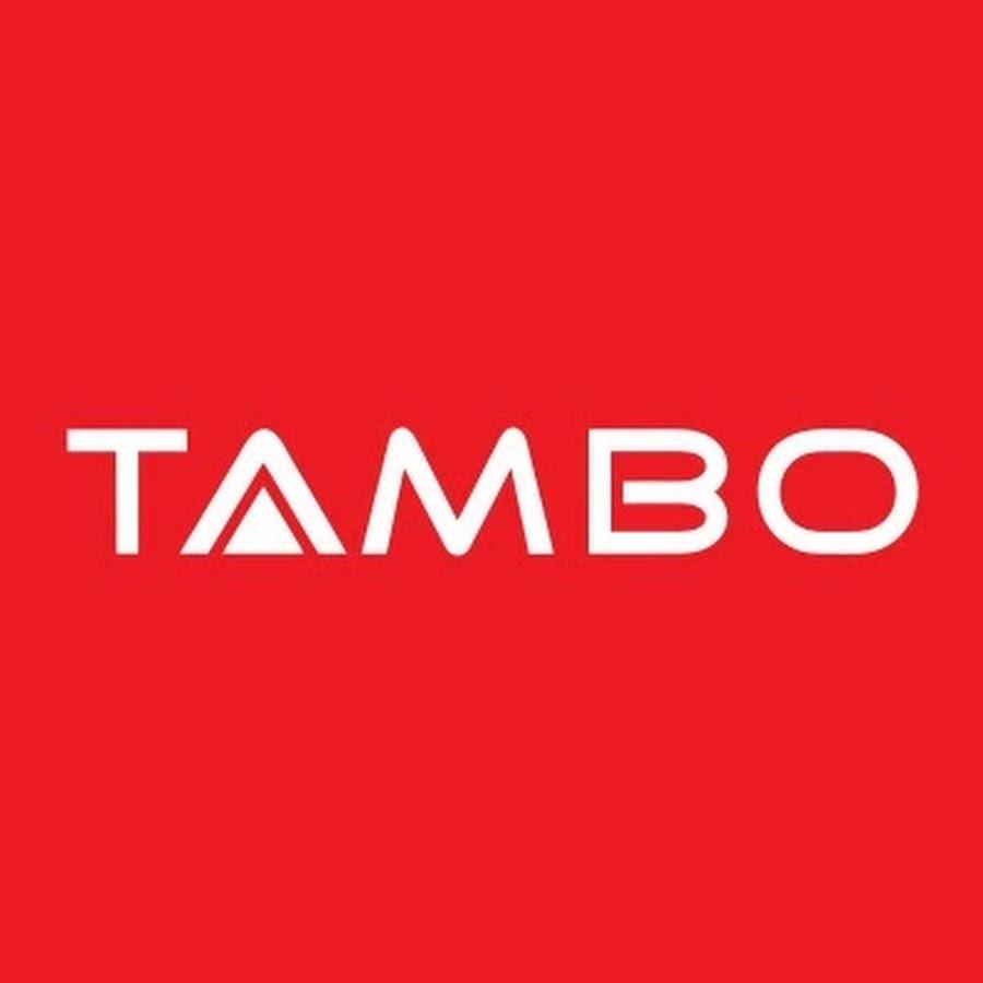 टम्बो मोबाइल बजारमा आउँदै, २०० दिनसम्मको रिप्लेसमेन्ट वारेन्टि र ३६५ दिनको स्क्रीन रिप्लेसमेन्ट