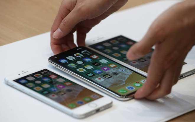 एप्पलको ६.१ इन्चको आइफोन निकै सस्तो मूल्यमा आउने