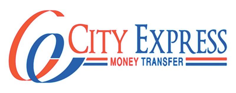 सिटी एक्सप्रेस मनी ट्रान्सफर र एनसिएचएल बीच अन्तरबैंक विद्युतिय भुक्तानी सम्झौता