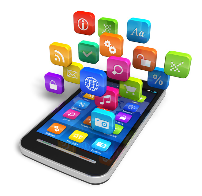 धुलिखेल नगरपालिकाको मोबाइल एप शुरु, नगरपालिकाको सेवाहरुको बारेमा जानकारी पाईने