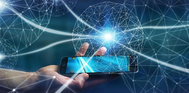 इन्टरनेट सेवामा नेपाल टेलिकम अगाडि, डाटाको गतिमा भने स्मार्ट अग्रस्थानमा