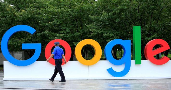 गूगलले राजनीतिक विज्ञापनहरुमा विश्वभर प्रतिबन्ध लगाउने, यूट्यूब र गूगल सर्चमा पनि लागु