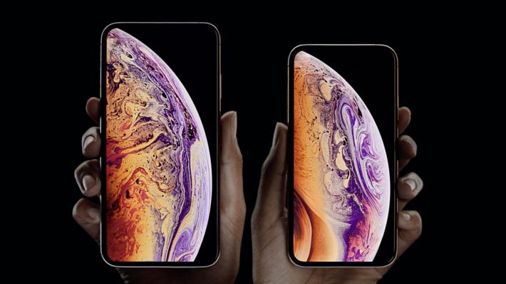 एप्पलको तीन नयाँ आइफोन सार्वजनिक, ड्यूल सिम प्रयोग गर्न मिल्ने, नयाँ एप्पल वाच पनि साथमा