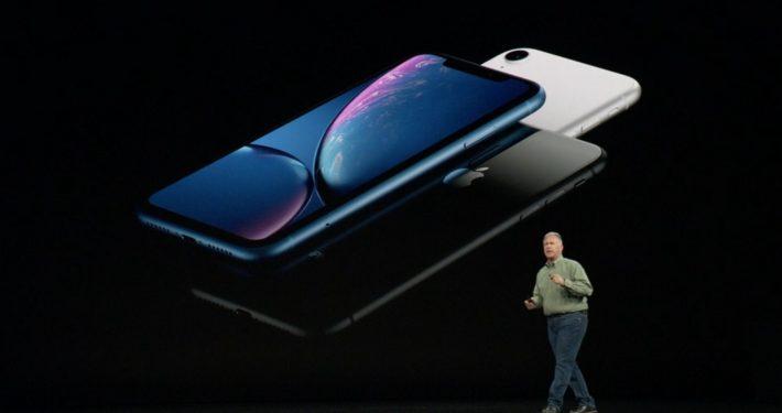 एप्पलको सस्तो मूल्य पर्ने 'आइफोन एक्सआर' को प्रि-अर्डर खुला, नेपालमा कहिले उपलब्ध हुन्छ ?
