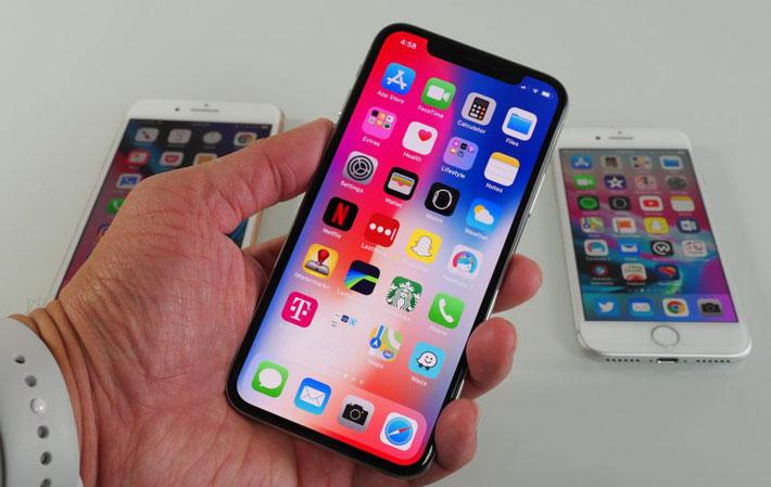एप्पलका यी आइफोन मोडलहरु अब तपाईँले एप्पल स्टोरमा किन्न पाउनुहुन्न