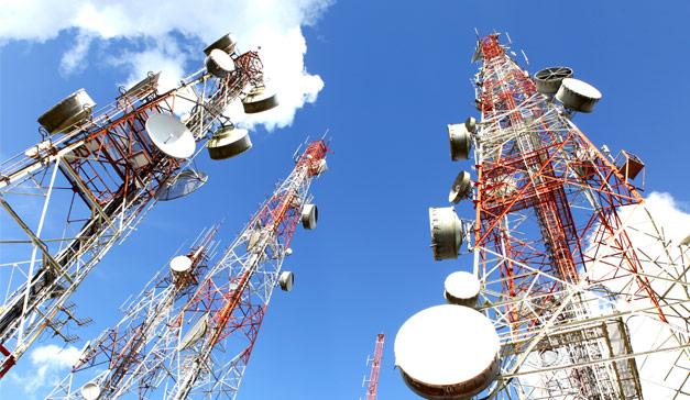 भारतमा किसान आन्दोलनका कारण पन्जाबमा १५ सय मोबाइल टावरमा क्षति