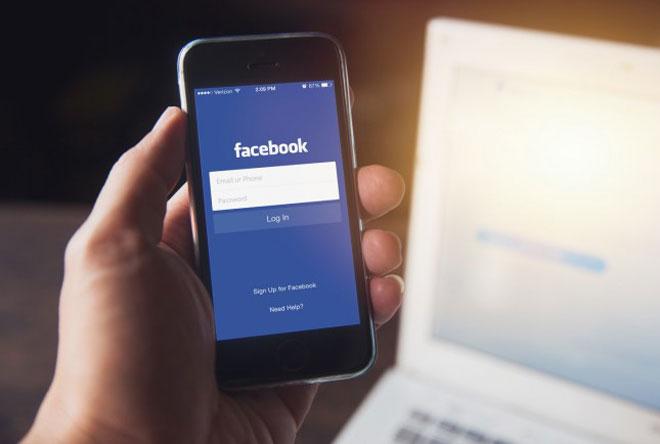 फेसबुकको लाइट भर्सन अब आइओएसमा पनि, हाल परिक्षण हुँदै