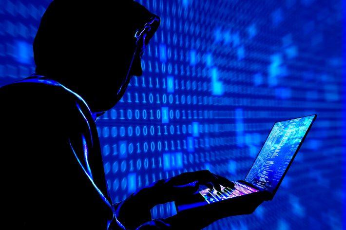 ३ करोड प्रयोगकर्ताको फेसबुक एकाउन्ट ह्याक, तपाईँको डाटा चोरी भएको/नभएको यसरी थाहा पाउनुस्