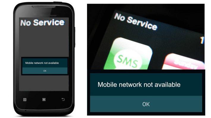 तपाईँको स्मार्टफोनमा सिग्नलको समस्या आईरहेको छ? यी तरीकाहरु अपनाएर समाधान गर्नुस्