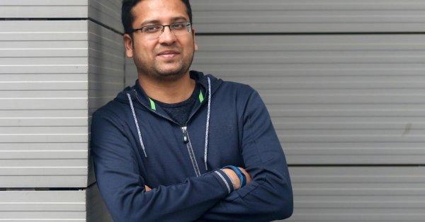 भारतीय ईकमर्श कम्पनी फ्लिपकार्टका सिईओ बिन्नी बंसलद्धारा राजीनामा, यस्तो छ राजीनामाको कारण