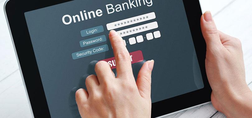 बैंक बन्द हुँदा इन्टरनेट बैंकिङ्ग गर्दै हुनुहुन्छ ? त्यसोभए यी १२ बुँदामा ध्यान दिनुस् र सुरक्षित बन्नुस्