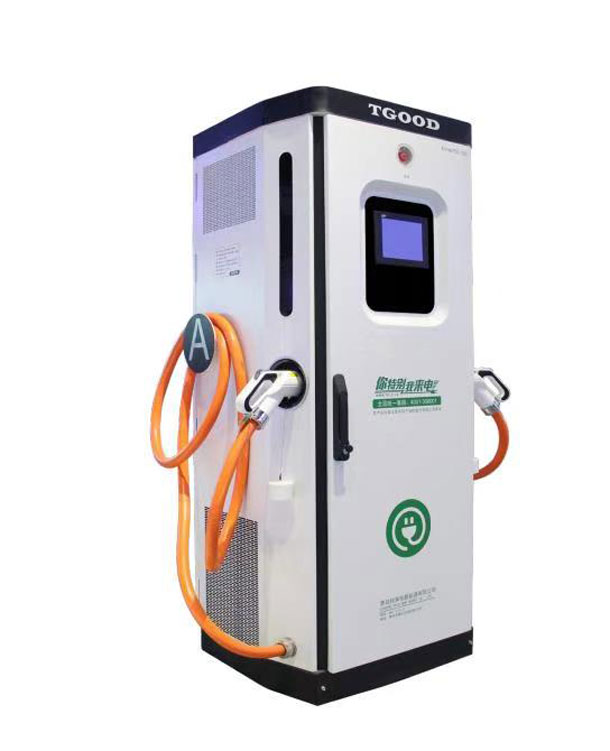 इलेक्ट्रीक भेहिकल चार्ज गर्न उपत्यकाका ५ स्थानमा चार्जिंग स्टेशन राख्ने योजना