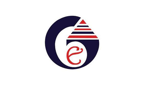 गोयन्का इलेक्ट्रोनिक्स चौथो बर्षमा प्रवेश, ५ वर्षमा १५ प्रतिशत बढी बजार हिस्सा लिने