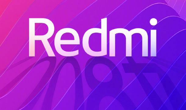 शाओमीले रेडमी नोट सीरीजको ११ करोड भन्दा धेरै स्मार्टफोन बेच्यो