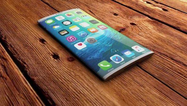 एप्पलले फोल्ड गर्न मिल्ने फोन ल्याउने, अन्य फोल्डेबल फोन भन्दा भिन्न डिजाइन