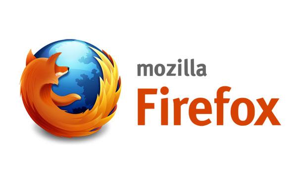 फायरफक्स ब्राउजरमा सबै अटोप्ले भिडियोहरुको साउण्ड बन्द गरिने