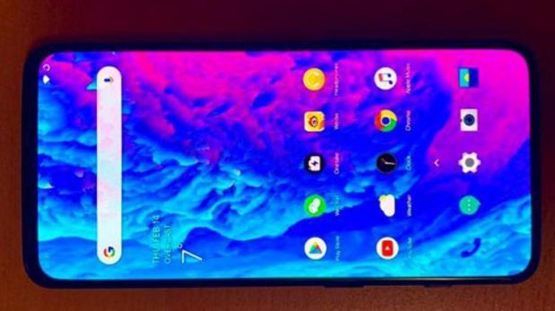 वानप्लस सेभेन स्मार्टफोन ५जी प्रविधिसहित आउने, अरु पनि नयाँ फीचर