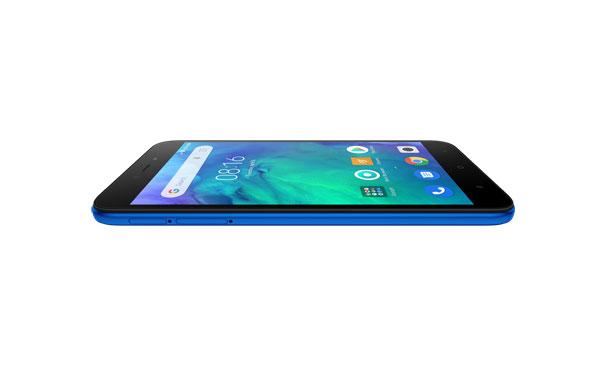 शाओमीले रेडमी गो स्मार्टफोनको मूल्य घटायो, अब ७,९९९ रुपैयाँमै उपलब्ध