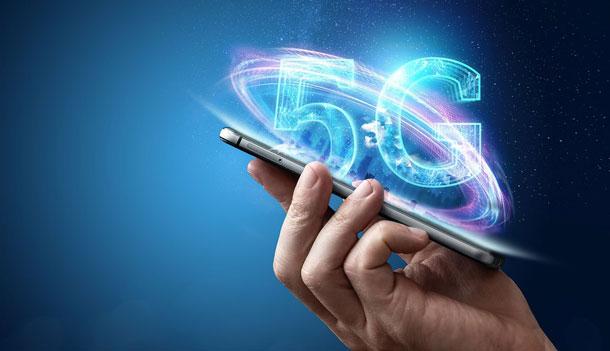 सन् २०२३ सम्ममा फाइभजी स्मार्टफोनहरु फोरजी स्मार्टफोन भन्दा बढि लोकप्रिय हुने