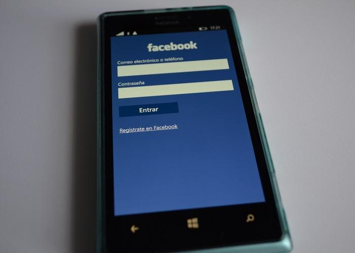 फेसबुकमा २७ करोड ५० लाख नक्कली एकाउन्ट भएको अनुमान