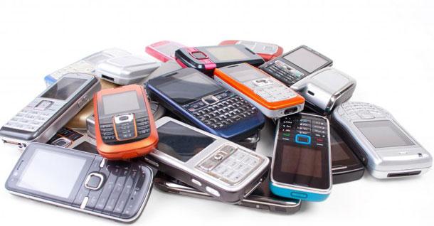 नेपालमा मोबाइल उत्पादन गर्न संभाव्यता अध्ययन, रिफर्बिस्ड बारे पनि अध्ययन हुँदै