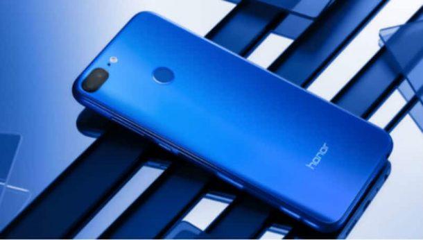 हरायो अनरको प्रोटोटाइप स्मार्टफोन, भेट्नेले फिर्ता गरे सवा ६ लाख रुपैयाँ पाउने