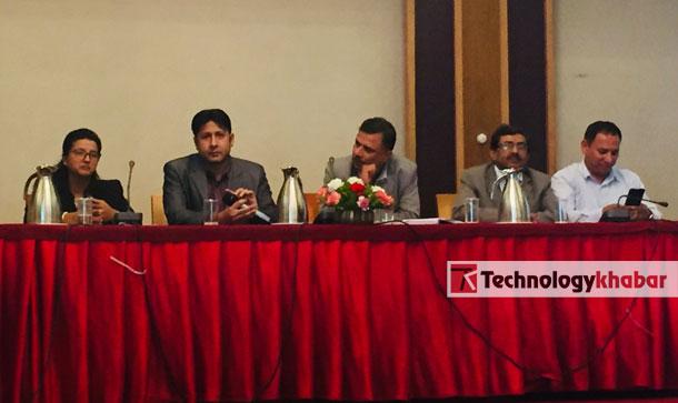 डिजिटल नेपाल बनाउन पूर्वाधार निर्माण महत्वपूर्ण हुने विज्ञहरुको भनाई
