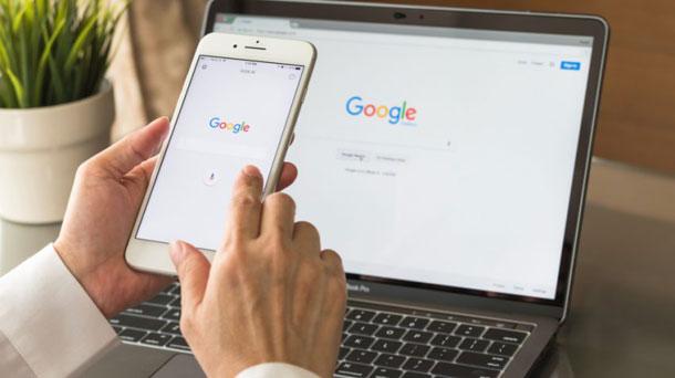 गूगलमा लोकेसन हिस्ट्री र एक्टिभ डाटा डिलिट गर्ने फीचर शुरु, प्रयोगकर्तालाई अटो डिलीटको सुविधा