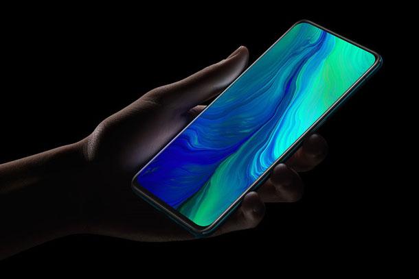 ओपो प्रिमियम सेग्मेन्टमा तिब्र बृद्धिदर हात पार्ने स्मार्टफोन ब्राण्ड घोषित