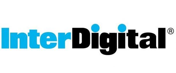 अमेरिकी कम्पनी इन्टरडिजिटलले ह्वावेलाई ५जी नेटवर्क प्रविधिको लाइसेन्स नरोक्ने