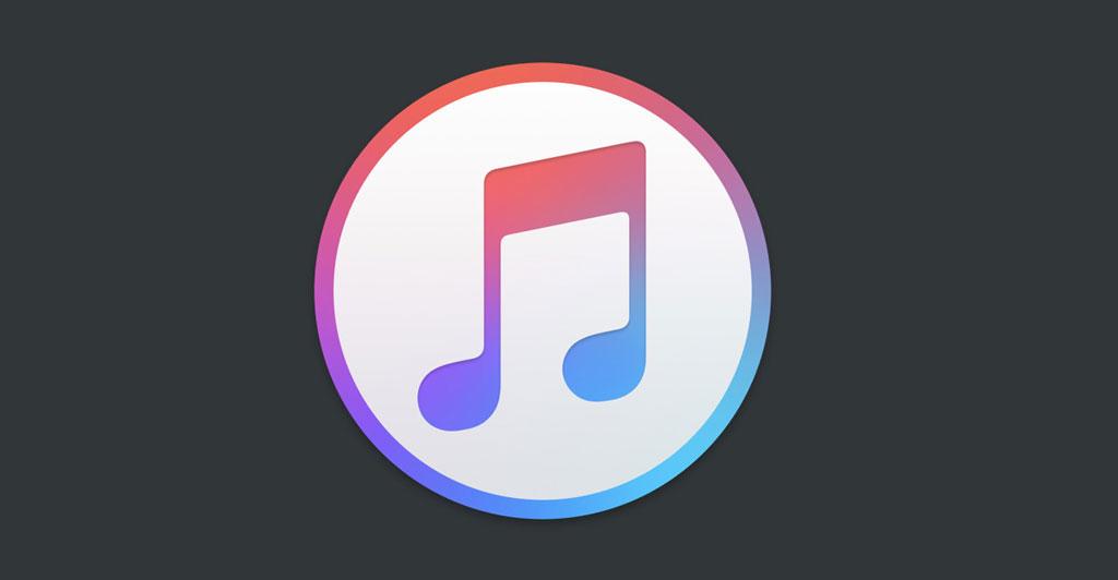 एप्पलको म्यूजिक स्ट्रीमिंग सर्भिसका प्रयोगकर्ता ६ करोड भन्दा बढि