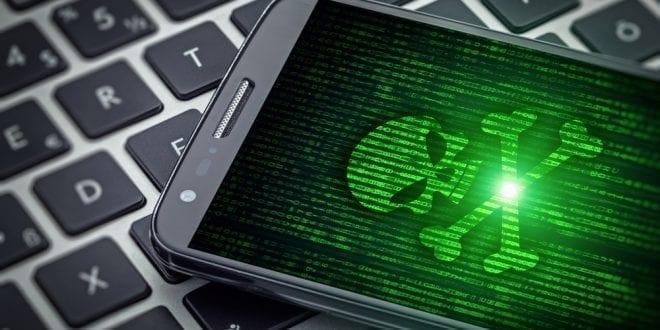 एक अर्बभन्दा धेरै एन्ड्रोएड स्मार्टफोनमा ह्याकिंगको खतरा, तपाईँको फोनको अवस्था के छ नी ?