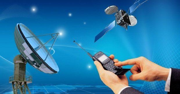 सूचना तथा सञ्चार क्षेत्रको अनुमानित वृद्धिदर २.३ प्रतिशत, जीडीपीमा १ खर्ब ८३ अर्ब रुपैयाँको योगदान