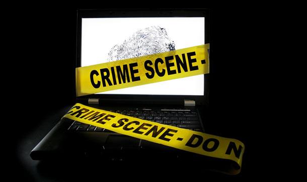 साइबर अपराधको घटना बढ्दै, चालू आर्थिक वर्षमा १ हजार ५ सय ७० उजुरी दर्ता