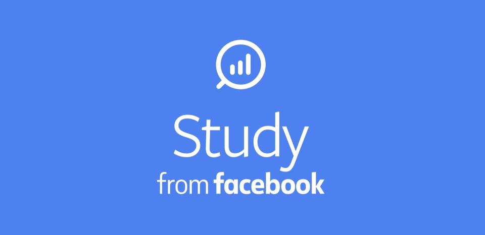 फेसबुकलाई व्यक्तिगत डाटा बेचेर पैसा कमाईने, यस्तो छ फेसबुकको 'स्टडी' एप