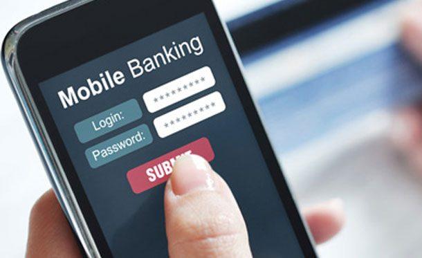 नेपालमा मोबाइल बैंकिङ सेवामार्फत ४० अर्बमाथिको कारोबार