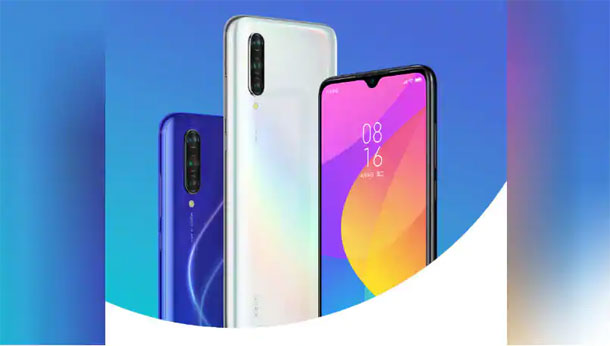 साओमीको सिसि सिरिजमा तीन नयाँ स्मार्टफोन सार्वजनिक, युवा पुस्ता लक्षित भएको कम्पनीको भनाई